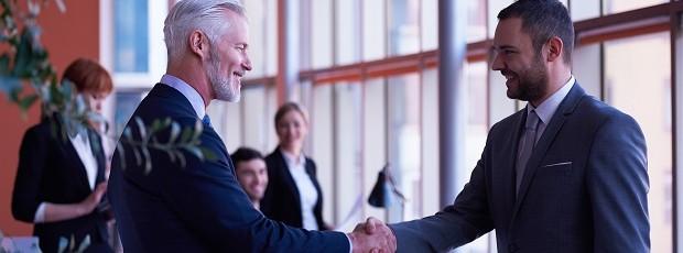 Salgspsykologi – Det effektive salg