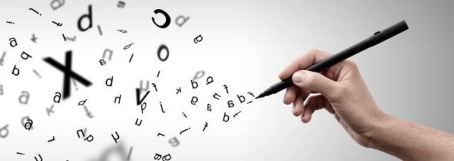 Online kommakursus: <br>Effektiv e-learning