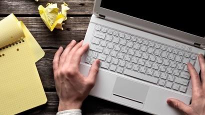 Blogprisen 2016 – Stem på DK's bedste blogs!