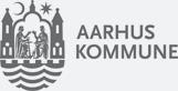 Århus Kommune logo