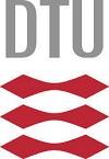 Det Tekniske Universitet logo
