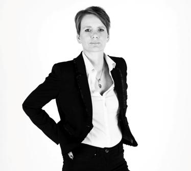 Susan-Hjorslev-Lund