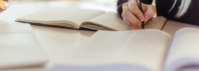 Kursus: Lynkursus i korrekturlæsning