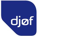 Dføj logo