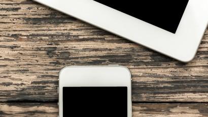 5 ting du bør vide, før dit firma går på Facebook