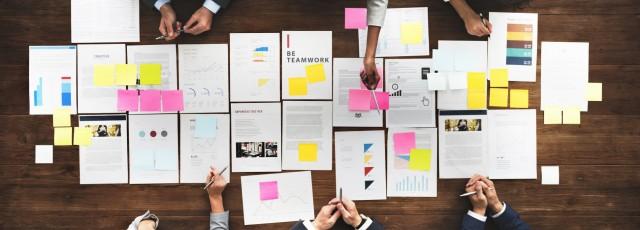 Kursus: Grundlæggende procesforståelse