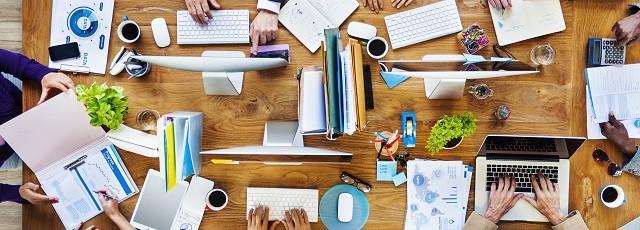 Teamledelse for projektledere
