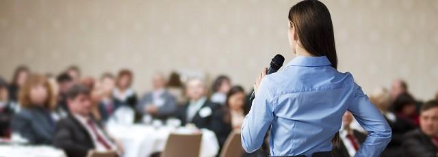 Kursus: Enneagrammet for ledere og teams