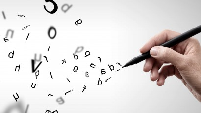 """Tips fra """"Skriv korrekt dansk"""": Udryd de sproglige fejl"""