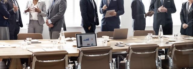 Lederkursus i medarbejdersamtaler