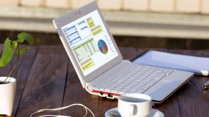 """Tips fra """"Skriv til nettet"""": Fang læserne online"""