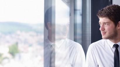 Mini MBA eller diplomuddannelse i ledelse?