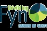 Fyn udvikling - Sammen om væskt logo
