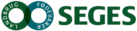 Seges logo