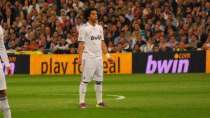 Hvad Cristiano Ronaldo kan lære dig om forhandlingsteknik