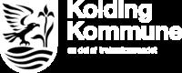 Kolding Kommune logo - en del af trekantsområdet