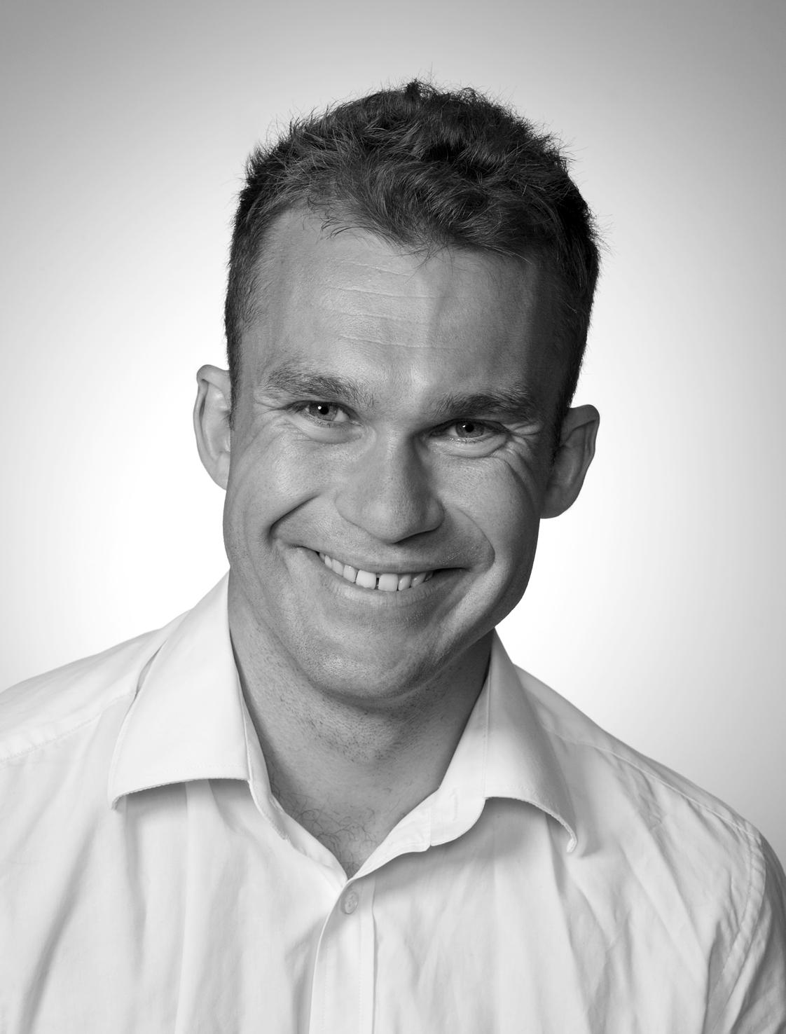 Robert er en af Danmarks førende eksperter i hurtiglæsning med over 100 afholdte kurser.
