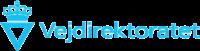 Vejrdirektoratet logo
