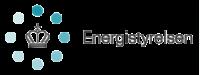 Energi Styrelsen logo