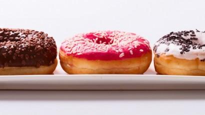 Er din feedback tomme kalorier?