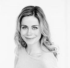 Underviser hos Aros Business Academy, Rikke Dinnetzz