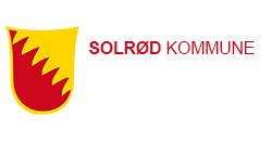 Solrød Kommune logo