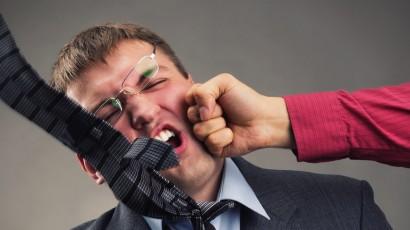 Intern kommunikation – Vi giver dig 4 tips til at undgå konflikt