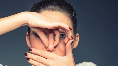 Når din kollega lugter – og andre svære samtaler