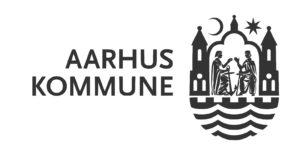 Aarhus Kommune logo
