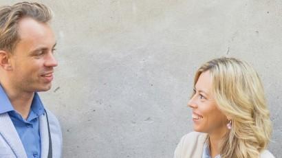 10 tips til vellykket assertiv kommunikation
