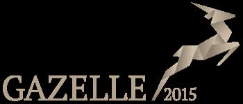 borsen-gazelle_pos_XL-350px
