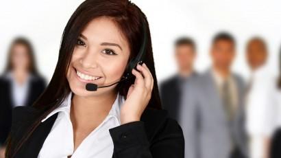 De fem vigtigste skridt mod bedre kundeservice