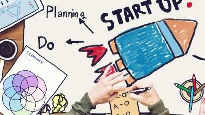 Grafisk facilitering: Hvorfor og hvordan du skal gøre det