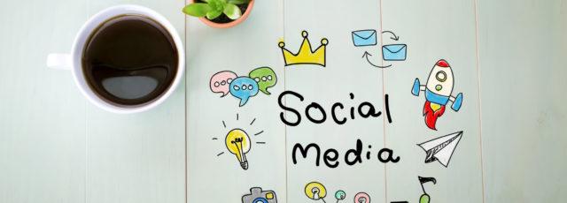 Kursus: Facebook for det offentlige: Kom tættere på borgerne!
