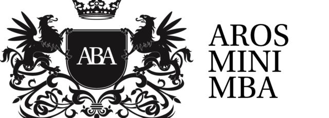 Aros Mini MBA – Lederuddannelse