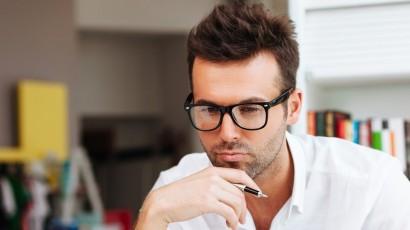 Hvordan vælger jeg den rette Mini MBA?