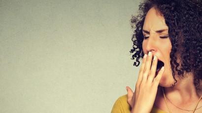 De 6 fejl, der får din tekst (og dig) til at virke kedelig