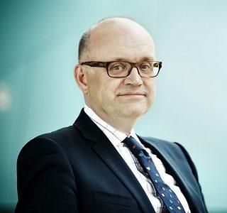 Henrik Ørholst, minimba, mini mba