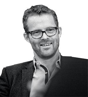 Kresten Schultz Jørgensen, minimba, mini mba
