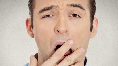 Mumler du, eller taler du måske for hurtigt?
