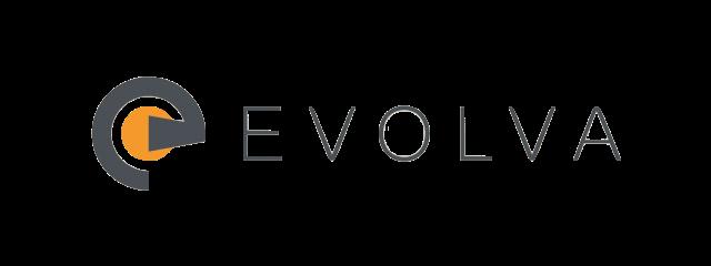 Evolva logo