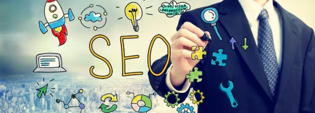 Kursus i søgemaskineoptimering