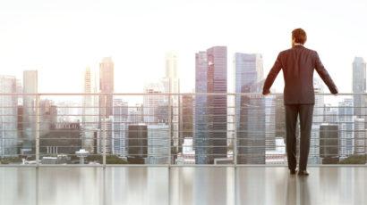 7 fejl du ikke må begå, når du søger job
