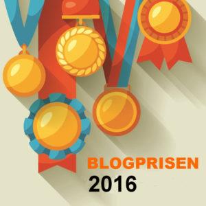 blogprisen2016