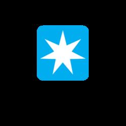 Mærks logo