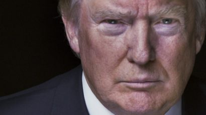 Lær de 3 psykologiske tricks, der gjorde Donald Trump til præsident