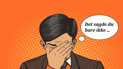 39 ting, der får kloge mennesker (som dig) til at lyde dumme