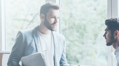 De 4 fejl, du ikke må lave i din lønforhandling