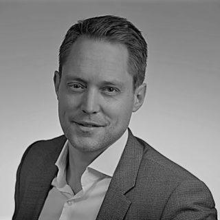 Johan Rosengreen kringel, disruptionuddannelse