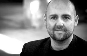 Jonathan Løw, disruption digitalisering, uddannelse